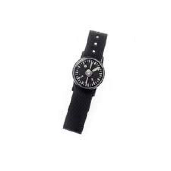 Cammenga Survival Compass 1 Phosphorescent Wrist Compass