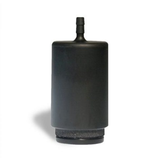 Woder Survival Water Filter 1 Woder IN0005 Replacement Survival Filter 24-Sur Survival Water Filter Bottles