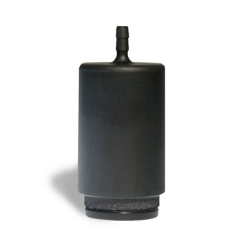 Woder  1 Woder IN0005 Replacement Survival Filter 24-Sur Survival Water Filter Bottles