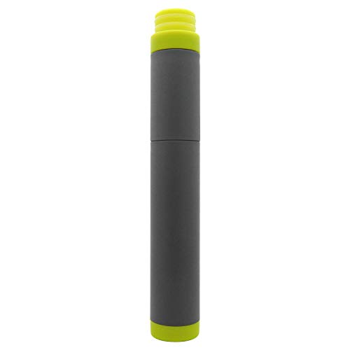 SurviMate  1 SurviMate Filtered Water Bottle for Camping
