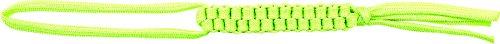 Schrade  1 Schrade SCH550GR Green 550 Paracord Braided Lanyard