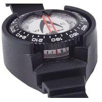 Oceanic  1 Oceanic Wrist Mount Compass