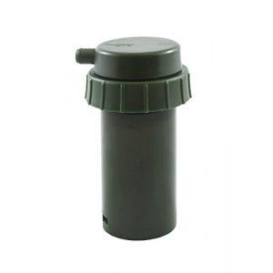 Survivor Filter Survival Water Filter 1 Survivor Filter PRO Internal Ultra Filter