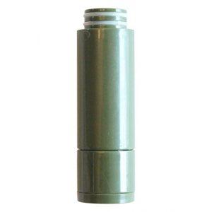 Life Defender Survival Water Filter 1 Life Defender Elite Replacement Internal Filter Activated Carbon Filter and Medical Grade Fiber UF Membrane
