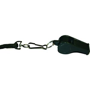 Red Rock Outdoor Gear Survival Whistle 1 Red Rock Outdoor Gear G.I. Whistle