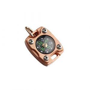 MecArmy  1 MecArmy CMP2-T High Sensitivity EDC Compass