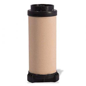 MSR Survival Water Filter 1 MSR MiniWorks Ceramic Water Filter Replacement Element
