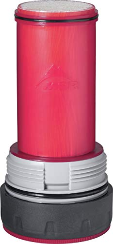 MSR  1 MSR Guardian Water Purifier Filter Cartridge Replacement