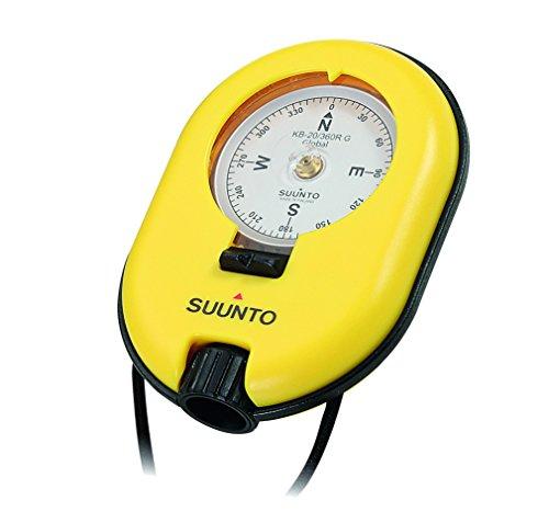 SUUNTO Survival Compass 1 SUUNTO KB-20/360R G Compass
