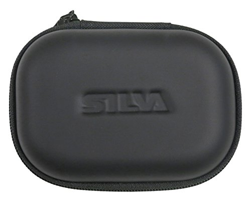 Silva  1 Silva Compass CASE