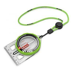 Silva Survival Compass 1 Silva Compass Trail Run - SS19