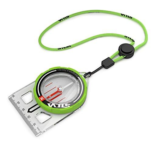 Silva  1 Silva Compass Trail Run - SS19
