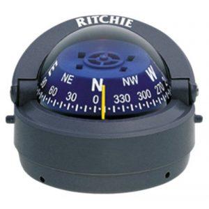 Ritchie Survival Compass 1 Ritchie S-53 Explorer