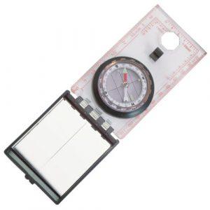 Rothco  1 Rothco Orienteering Ranger Type Compass