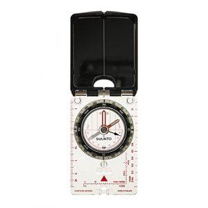 SUUNTO  1 Suunto MC-2G In Global Compass
