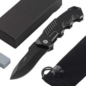 Deceny CB  1 Deceny CB Outdoor Folding Knife Pocket Knife Outdoor Survival Pocket Knife Rescue Knife Tactical Folding Knife