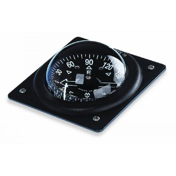 Brunton Survival Compass 1 Brunton Dash Mount Compass