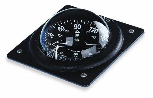Brunton  1 Brunton Dash Mount Compass