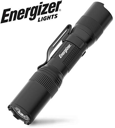 Energizer  1 ENERGIZER LED Tactical Flashlight