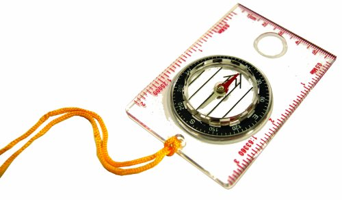 UST  1 UST Waypoint Compass