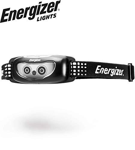 Energizer  1 Energizer LED Headlamp