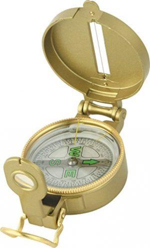 Explorer Survival Compass 1 Engineer Directional Compass