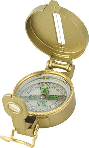 Explorer  1 Engineer Directional Compass