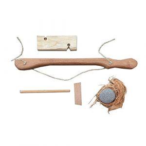 KUTA KRAFT  1 KUTA KRAFT Bow Drill Set