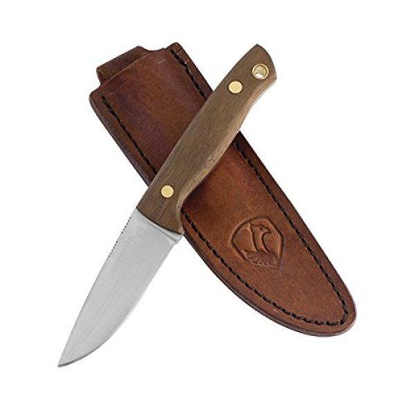 Condor Tool & Knife Fixed Blade Survival Knife 1 Condor Tool & Knife, Mayflower Knife