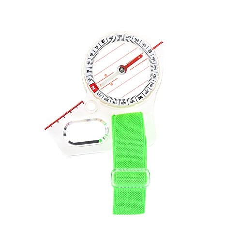 Dioche  1 Dioche Mini Map Compass