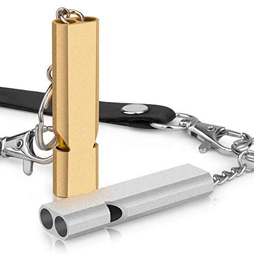 SHvivik  1 SHvivik Emergency Whistle