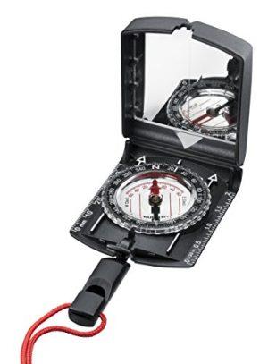 SUUNTO  1 SUUNTO Compasses