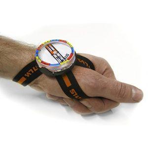 Silva Survival Compass 1 Silva 66 OMC Spectra Compass - AW17