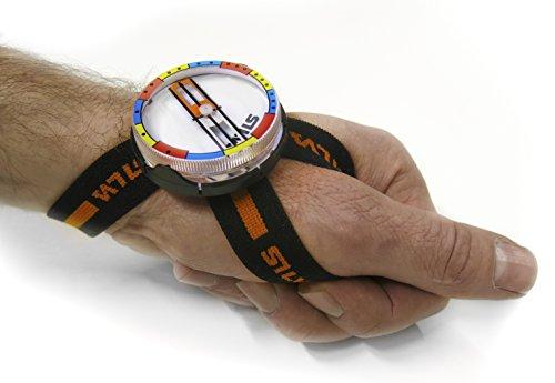 Silva  1 Silva 66 OMC Spectra Compass - AW17