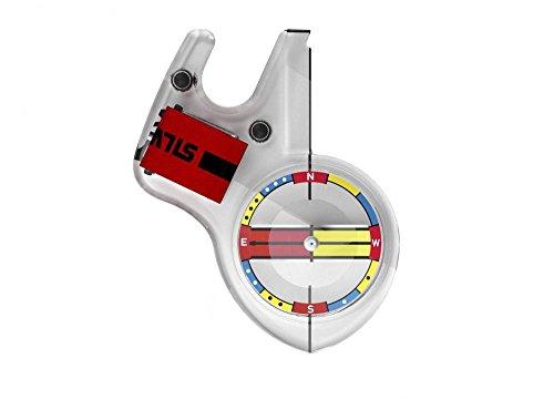 Silva Survival Compass 1 Silva Nor Spectra Compass