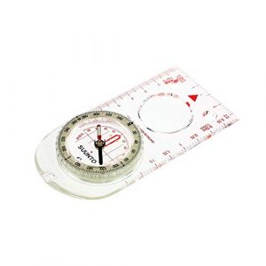 SUUNTO  1 SUUNTO A-30 NH USGS Compass