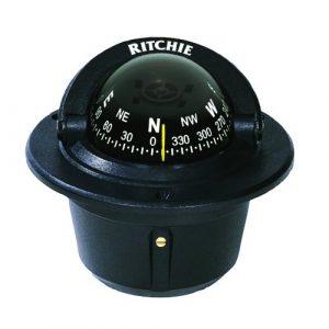 Ritchie Navigation  1 Ritchie Navagation F-50 Explorer Compass