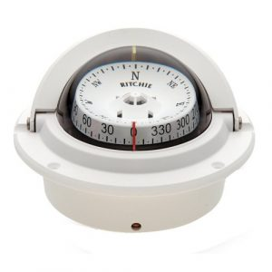 Ritchie  1 Compass