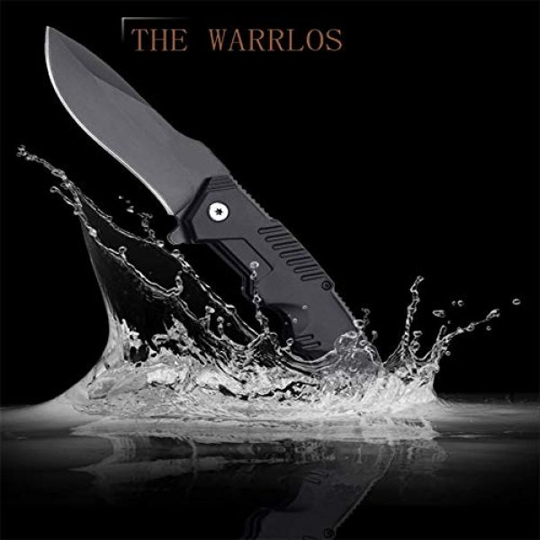 Deceny CB Folding Survival Knife 3 Deceny CB Outdoor Folding Knife Pocket Knife Outdoor Survival Pocket Knife Rescue Knife Tactical Folding Knife