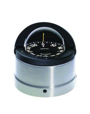 Ritchie Navigation  1 Compass