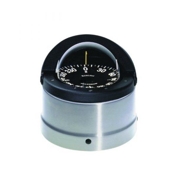 Ritchie Navigation Survival Compass 1 Compass