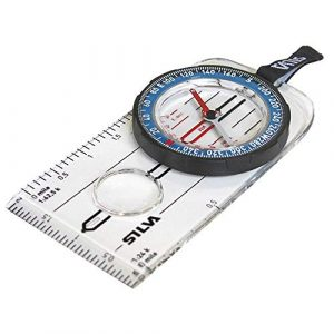Silva  1 Silva Explorer 2.0 Compass