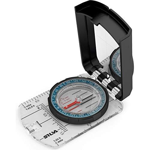 Silva  1 Silva Guide U.S. Compass