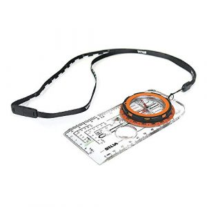 Silva Survival Compass 1 Silva Explorer Pro Compass