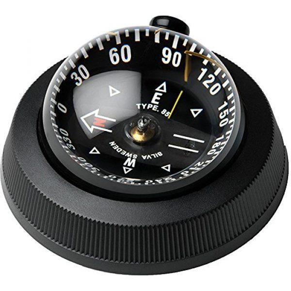 Silva Survival Compass 1 Silva 85E Compass
