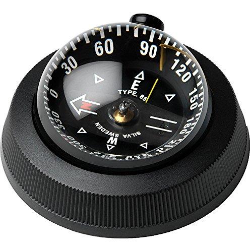 Silva  1 Silva 85E Compass