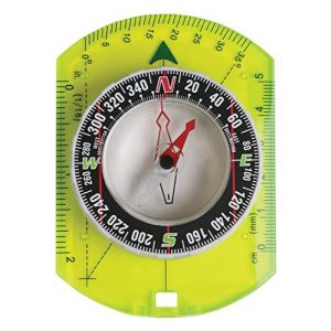 Stansport Survival Compass 1 Stansport Map Compass