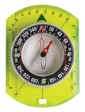 Stansport  1 Stansport Map Compass