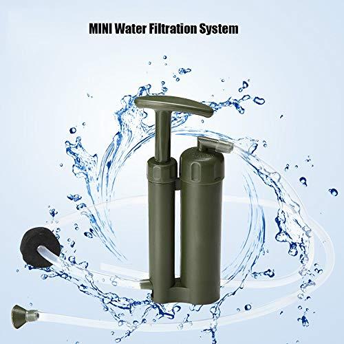 WMMDM  1 Water Filter