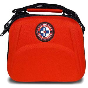 Be Smart Get Prepared First Aid Kit 1 Be Smart Get Prepared First Aid Kit, 303Count